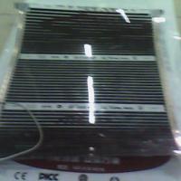 供应碳晶膜电地暖