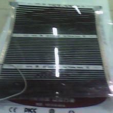 供應用于無的碳晶電采暖 新疆碳晶電采暖廠家  碳晶電采暖批發市場批發