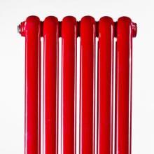 散热器 散热器批发 散热器价格 家家暖阳阳散热器 散热器价格