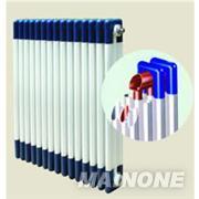 供应东奎牌铜铝复合散热器