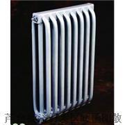 供应哪个牌子的散热器在新疆的时间长