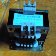 变压器2BW-75220变10V图片