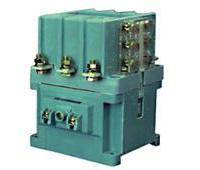 供应CJ40-1000A交流接触器