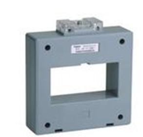 供应互感器LMK3-0.66/125 4000/5 125