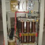 供应SBW,DBW系列大功率稳压器SBW-350KVA