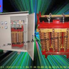 上海升泉隔离变压器