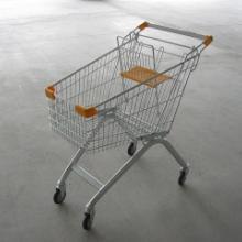 供应超市购物车,厂家直销