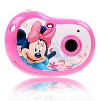 供应Disney172豌豆数码相机 图片|效果图