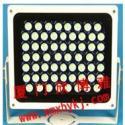 欣博雅收费站卡口LED补光灯图片