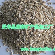 供应孵化龟鳖蛭石