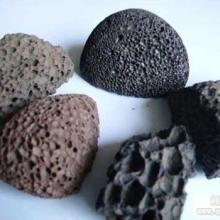 供应火山石/火山岩/浮石/浮石粉