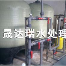供应电渗析器电渗析器的保养电渗析器