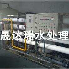 供应电渗析器电渗析设备#电渗析装置