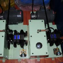 供应青岛液压系统液压站油缸批发