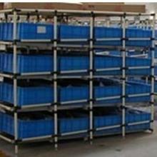 供应线棒系列及线棒架(复合管制货架)批发