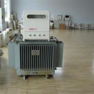 新型立式变压器计量箱图片
