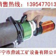 中国制造T型-150内涨式管子坡口机图片
