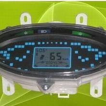 供应电动车塑料产品电动车模具电动车仪表塑料模具