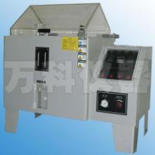 盐雾试验机/盐水喷雾试验机/盐雾腐蚀机其他的主要设备