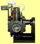 供应GebrStelmeiGmbH电机泵