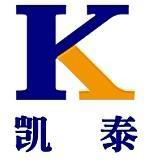 上海凯泰仪表公司