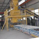 供应JS500-JS1500水泥搅拌机
