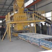 供应宁夏500混凝土拌和机厂家 500混凝土拌和机厂家电话