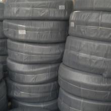 供应PVC增强软管