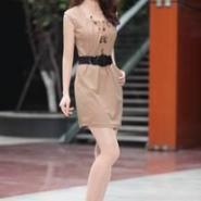国产名牌女装哪些风衣款式比较好搭图片