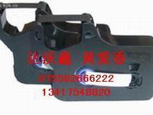 供应硕方线号机色带及其他耗材打印机色带标签机色带批发