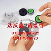 供应MAX线号机色带及其他耗材批发