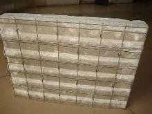 供应砂浆格布复合板
