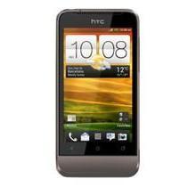 HTC手机报价