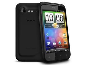 HTCG11手机价钱图片