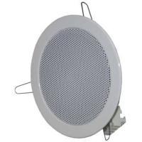 供应10W箱式扬声器供应-10W箱式扬声器供应商