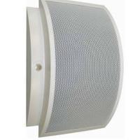 供应10瓦墙挂箱式扬声器CPR-330-10