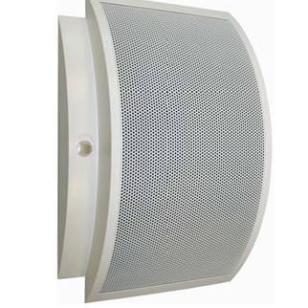 10瓦墙挂箱式扬声器CPR-330-10图片