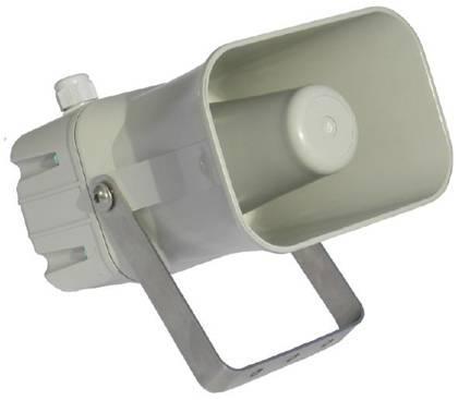 供应扩音对讲系统附加扬声器CPR系列图片