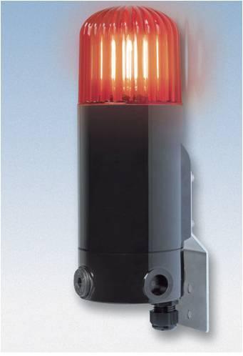 供应单色防爆闪灯BZ2供应商图片