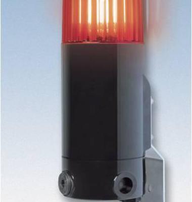 单色防爆闪灯BZ2供应商图片/单色防爆闪灯BZ2供应商样板图 (1)