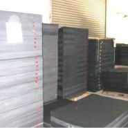 黑色坑纸黑卡纸 黑色坑黑卡纸厂 黑色瓦楞纸供应商