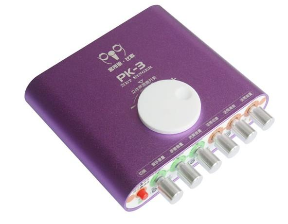 电音 所思 pk/3 img/客所思pk/3电音