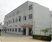 天津市电气石产品生产厂家