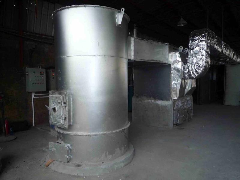 热风炉 赞助商链接: 标签:热风炉  热风炉图片描述:热风炉:LRF系列热风炉... 太康县银晨
