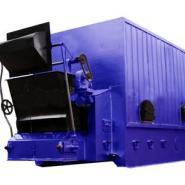 1吨2吨4吨6吨10吨15吨20吨燃气锅炉图片