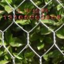 10号线石笼网8号丝铅丝笼图片