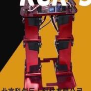 双足机器人图片