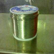 环保无铅焊锡丝/铝焊锡丝供应/厂家/批发图片