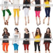 供应韩版夏装批发女装批发新款上衣批发童装卡通短裙批发