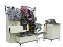 供应镇江食品饮料加工机械进口流程